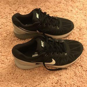 Nike Lunarglide 5 Sneakers